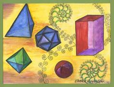 FREE Geometry and Measurement Worksheets, and Activities