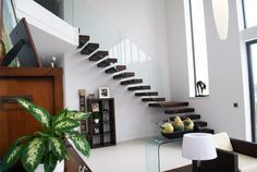 Staircase and Balustrade Pictures and Gallery