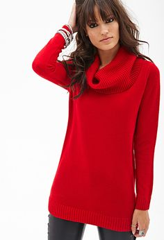 1000  images about sweater weather. on Pinterest | Forever21 ...