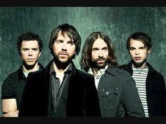 The Trews - Come on Baby, Let's Go Downtown.wmv - YouTube
