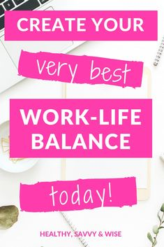 routine secrets that can change your life! Make a Daily Routine and Stick to It! Learn to balance your workday.Make a Daily Routine and Stick to It! Learn to balance your workday. Healthy Morning Routine, Morning Routines, Daily Routines, Make Money Blogging, Money Tips, Blogging Ideas, Routine Work, How To Stop Procrastinating, Get Your Life