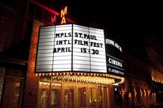 The Film Society of Minneapolis-St. Paul (formerly Minnesota Film Arts) is one of the most diversified film-arts organizations in the country and is the largest exhibitor of artistic and international films in the Upper Midwest, exhibiting some 400 titles annually to an audience in excess of 100,000. Its inherited 50 year operating history makes The Film Society one of the oldest film-arts presenting institutions in the nation. The Film Society was born of a merger ten years ago between the…