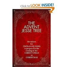 Image result for brick wall jesse tree