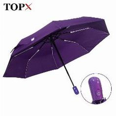 Double Layer Inverted Inverted Umbrella Is Light And Sturdy Japanese Symbols Reverse Umbrella And Windproof Umbrella Edge Night Reflection
