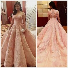 Pink Quinceanera Dress,Off The Shoulder Floral Ball Gown, Sweet Dress from LovePromDresses Cotillion Dresses, Quince Dresses, Bridal Dresses, Prom Dresses, Dress Prom, Ball Dresses, Debutante Dresses Filipino, Star Magic Ball Gowns, Vestido Rose Gold