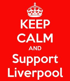 THIS IS FOR MEE!!! WALK ON, WALK ONNN! WITH HOPE, IN YOUR HEART, AND YOULL NEVER WALK, ALONE! YOULL NEVER WALK ALONE!!