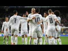 Real Madrid - Road to Milano | UEFA Champion League 2016