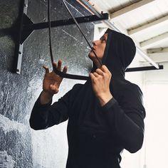 Mick Schumacher, Under Armour, Raincoat, Boys, Men, Dating, Random, Table, Rain Jacket