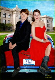 Full Sized Photo of calum worthy all she wishes vod movie 02 Calum Worthy, Strapless Dress Formal, Formal Dresses, Day Plan, Taylor Swift, Favorite Tv Shows, Pop Culture, Wish, Photo Galleries