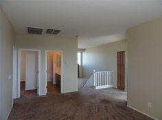 12713 W Lone Tree Trail, Peoria, AZ 85383 Vistancia MLS#4815169