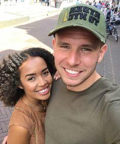 Dating interracial services texas