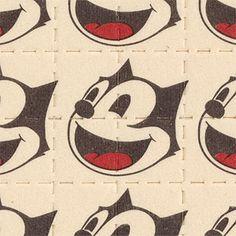 Blotter Barn   LSD Blotter Art Archive – Felix
