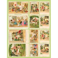 Per Bambini : DGE 014