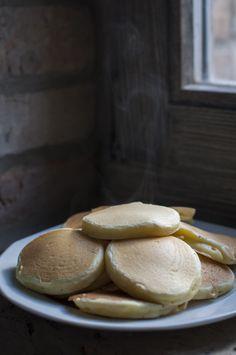 A leggyorsabb sváb édesség: sauermilchkrepl