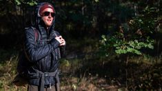 The Only Trail Gear You Need, According to a Backpacking Guide Head Sock, Snow Activities, Dog Smells, Outdoor Research, Backpack Brands, Hiking Pants, Trail Shoes, Workout Wear, Backpacking