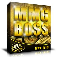 Inspired from Rick Ross and Maybach Music Group Style, this kits have a special live stage hip hop performance sound.  Music inspired by J.U.S.T.I.C.E LEAGUE, Rick Ross, The Runners, Kanye West, Jay-Z, and more! Maybach Music Group, Rick Ross, Jay Z, Justice League, Kanye West, Hip Hop, Boss, Sound Music, Runners