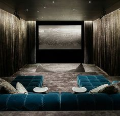 for more home decorating designing ideas or any home improvement tips visit our website dark home design