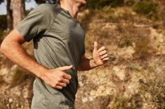 Course à pied : 6 conseils pour se mettre au trail  #running