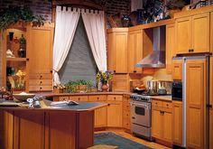 DeWils Custom Cabinets Kitchen Cabinet Styles, Kitchen Cabinets, Small Cabinet, Bath Fixtures, Custom Cabinetry, Craftsman Style, Pattern Blocks, Kitchen And Bath, Kitchen Remodel