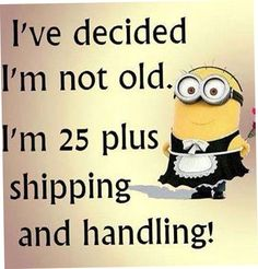 Top 30 Humor Minion Quotes Humor Minion Minions Humor - Top 30 Humor Minion Quotes Humor Minion Minions Humor Best Picture For Funny anime For Your Taste - Minions Fans, Funny Minion Memes, Minions Love, Minions Quotes, Funny Jokes, Hilarious, Minion Humor, Minion Sayings, Minion Stuff