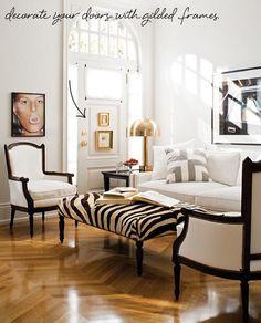 Splendid Sass: LIVING ROOM FAVORITES