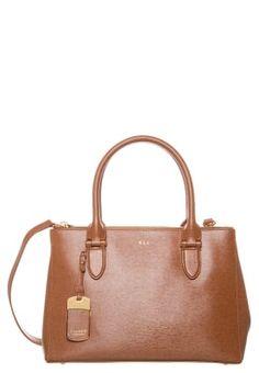 22 Handbags Images Meilleures Tableau SacsCouture SacSatchel Du vn80wPNOym