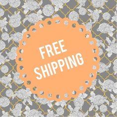 ⭐️PLEASE SHARE⭐️FREE SHIPPING I am offering⭐️FREE SHIPPING⭐️on purchases of $50 or more from my closet ! This also includes bundles⭐️⭐️Be sure to message me prior to buying so that I can adjust your purchase to reflect shipping discount⭐️⭐️Happy Poshing !! Southern Britches Tops