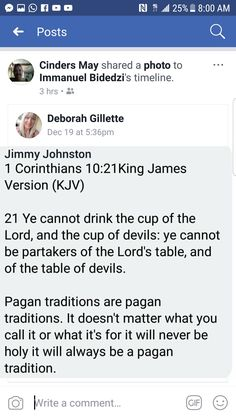 Paganism, Lord
