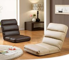 floor seating living room 1000 images about floor seating ideas on 14879