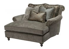 9603 - Massoud Furniture