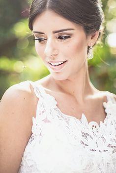Simplesmente chique  make e beleza por Alessandra Garcia para equipe Marcelo Hicho.