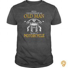 Moto ,Biker ,Motorcycle
