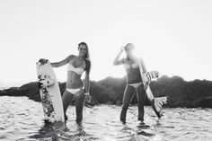 colborne and LiquidForce SA's female riders Photo Cred - Bianca Asher Wakeboarding, Female, Sports, Hs Sports, Sport, Exercise