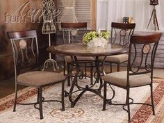 http://smithereensglass.com/barrie-5pc-dining-set-p-3378.html
