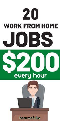 Make Money Promoting Affiliate Products Affiiategirl Profile Pinterest