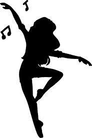 Free Image on Pixabay – Silhouette, Dancing, Woman, People - Tanzen Dance Silhouette, Silhouette Images, Woman Silhouette, Free Pictures, Free Images, Baile Hip Hop, Dancing Drawings, Motivational Images, Image Icon