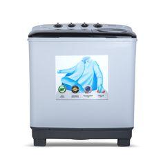Orient Twin 12 Kg Modern White Washing Machine Price In Pakistan Is 21500 Check New