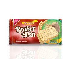 Nueva Imagen Kraker Bran