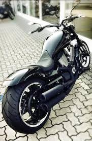 Resultado de imagen para custom Victory hammer motorcycles