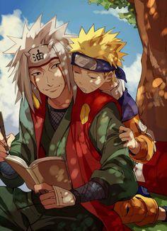 Naruto Shippuden - Cộng đồng - Google+