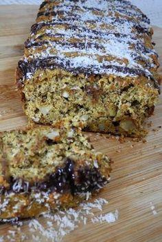 Receta fácil para hacer carrot cake en licuadora, sin harina, sin gluten, sin azúcar | #carrotcake #tortadezanahoria #singluten #glutenfree #sinharina #sinazucar