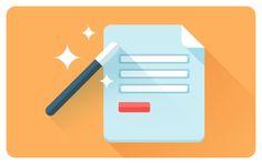 Webform Default Fields | Drupal.org Drupal, Fields, Letters, Projects, Log Projects, Blue Prints, Letter, Lettering, Calligraphy
