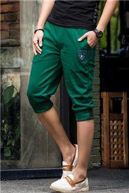 3-Ruler Men's Pure Cotton Comfort Sporting Short Pants 22$USD Mens Summer T Shirts, Sport Shorts, Ruler, Capri Pants, Polo Shirt, Cotton, Clothes, Fashion, Outfits