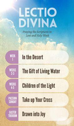 Enter Lent, Insert Apps: Three Lenten Apps to Consider  Read more: http://www.ncregister.com/blog/sarah-reinhard/enter-lent-insert-apps-three-lenten-apps-to-consider/#ixzz3RCt85pes