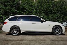 Official Touring picture thread - Page 9 Porsche, Audi, Volvo, Jaguar, Peugeot, Bmw Touring, Bmw Wagon, Ford, Cars