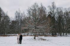 intimate winter elopement wedding in Turku Finland Julia Lillqvist | Lina and Rasmus | Åbo bröllopsfotograf | http://julialillqvist.com