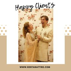 """Fashion has two purposes: comfort and love. Beauty comes when fashion succeeds."" ― Coco Chanel  Head to our store located at Warje Pune or book them online at www.rentanttire.com Call us on 7722009477 for appointment.  #rentanattire #happyclients #raahappyclient #bridesmaid #couplegoals #onlinestore #makeinindia #sustainablefashion #weddinggoals #rentalfashion #spreadgoodvibes #rentthelook #style #whybuywhenyoucanrent #outfitoftoday Wedding Goals, Wedding Shoot, Customer Stories, Glamorous Outfits, Brunch Party, Premium Brands, Indian Models, Bridal Lehenga, Friend Wedding"