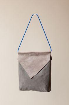 Chiyome handbag