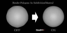 Houdini_subdiv_004
