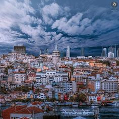 present  I G  O F  T H E  D A Y  P H O T O |  @ferhatrev  L O C A T I O N |  Eminönü Istambul - Turkey  __________________________________  F R O M | @ig_europa  A D M I N | @emil_io @maraefrida @giuliano_abate S E L E C T E D | our team  F E A U T U R E D  T A G | #ig_europa #ig_europe  M A I L | igworldclub@gmail.com S O C I A L | Facebook  Twitter M E M B E R S | @igworldclub_officialaccount  C O U N T R Y  R E Q U I R E D | If you want to join us and open an igworldclub account of your…